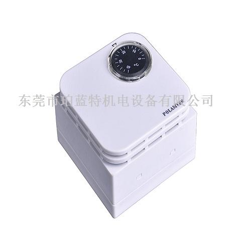 TC-8801比例积分温控器